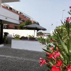 Hotel Riviera Бари фото 7
