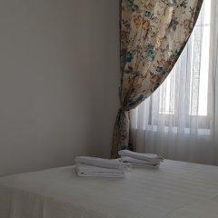 Apaz Butik Hotel Чешме удобства в номере