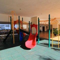 Отель Casa Inn Acapulco Мексика, Акапулько - отзывы, цены и фото номеров - забронировать отель Casa Inn Acapulco онлайн детские мероприятия фото 2