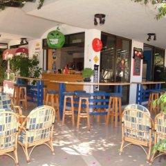 Отель Galaxy Греция, Кос - отзывы, цены и фото номеров - забронировать отель Galaxy онлайн фото 3