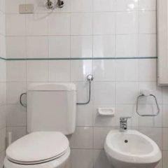 Отель Da Giosuè Affittacamere ванная