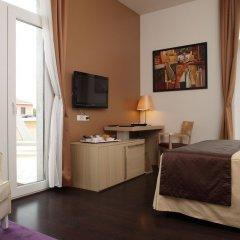 Отель Mioni Royal San Италия, Монтегротто-Терме - отзывы, цены и фото номеров - забронировать отель Mioni Royal San онлайн фото 7