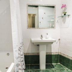 Апартаменты Stay at Home Madrid Apartments II ванная фото 2