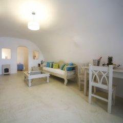Отель Chroma Suites Греция, Остров Санторини - отзывы, цены и фото номеров - забронировать отель Chroma Suites онлайн детские мероприятия