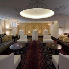 Отель Capitol Hill Hotel США, Вашингтон - 1 отзыв об отеле, цены и фото номеров - забронировать отель Capitol Hill Hotel онлайн интерьер отеля фото 3