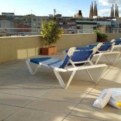 Hotel Best Aranea бассейн фото 4