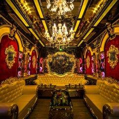 Volga Nha Trang hotel Нячанг фото 16