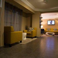 Semiramis Hotel HMJ in Nouakchott, Mauritania from 137$, photos, reviews - zenhotels.com hotel interior