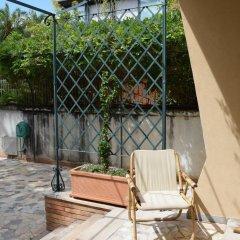 Отель Villa Josette Италия, Палермо - отзывы, цены и фото номеров - забронировать отель Villa Josette онлайн фото 3