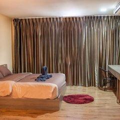 Отель RK Boutique спа фото 2