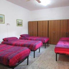 Отель Villa Belview Сан Джулианс комната для гостей фото 3