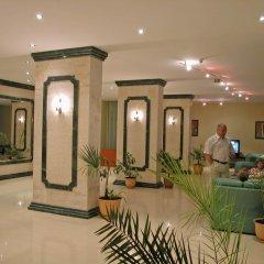 Отель Shipka Болгария, Золотые пески - отзывы, цены и фото номеров - забронировать отель Shipka онлайн спа