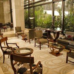 Отель NH Cali Royal Колумбия, Кали - отзывы, цены и фото номеров - забронировать отель NH Cali Royal онлайн фото 10