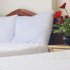 Phuc Da Lat Hotel Далат комната для гостей фото 3