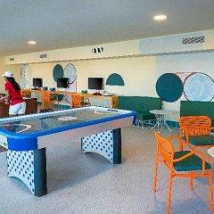 Отель Ocean El Faro Resort - All Inclusive Доминикана, Пунта Кана - отзывы, цены и фото номеров - забронировать отель Ocean El Faro Resort - All Inclusive онлайн фото 10