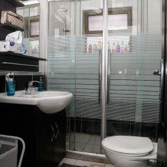 Отель Cozy & Gated Compound Иордания, Амман - отзывы, цены и фото номеров - забронировать отель Cozy & Gated Compound онлайн фото 32