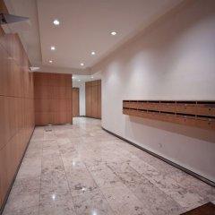 Апартаменты Chiado Apartments Лиссабон спортивное сооружение