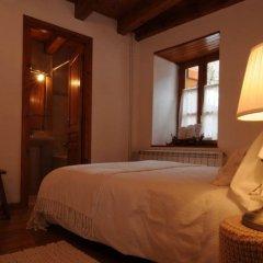 Отель Casa Puig Испания, Вьельа Э Михаран - отзывы, цены и фото номеров - забронировать отель Casa Puig онлайн спа