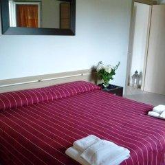 Отель Residence Dogana Vecchia Палаццоло-делло-Стелла комната для гостей фото 3