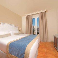Отель Costa Conil Кониль-де-ла-Фронтера комната для гостей фото 5