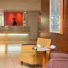 Hotel Piscis - Adults Only интерьер отеля фото 3