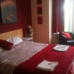 The Mersey Hotel комната для гостей фото 2