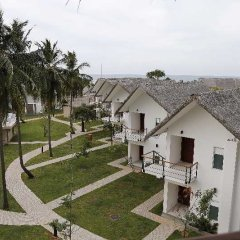 Отель Anilana Pasikuda фото 7
