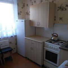 Апартаменты Apartment on Krymskaya 36 Green Area 9 Сочи фото 2