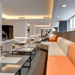 Отель Monte Carmelo Испания, Севилья - отзывы, цены и фото номеров - забронировать отель Monte Carmelo онлайн комната для гостей