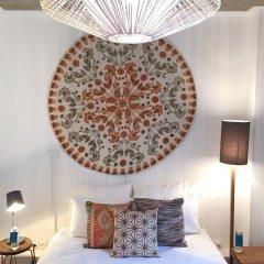 Апартаменты Sweet inn Apartments Galeries Lafayette-St Lazarre комната для гостей фото 2