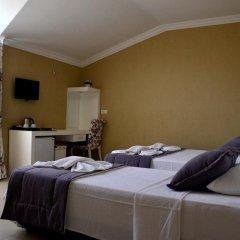Mimoza Hotel Турция, Олудениз - отзывы, цены и фото номеров - забронировать отель Mimoza Hotel онлайн комната для гостей фото 4