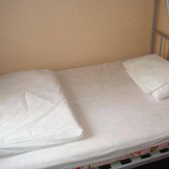 Hostel 490 Иркутск комната для гостей фото 2