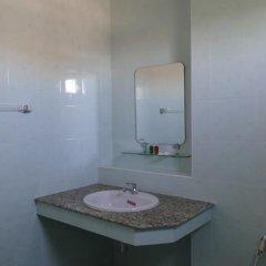 Отель Dwell Apartment Hotel Таиланд, Бухта Чалонг - отзывы, цены и фото номеров - забронировать отель Dwell Apartment Hotel онлайн ванная фото 2