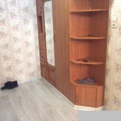 Гостиница на Перерва 43 в Москве отзывы, цены и фото номеров - забронировать гостиницу на Перерва 43 онлайн Москва сауна