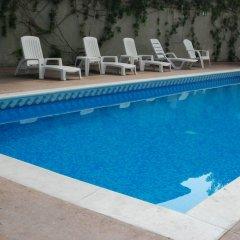 Отель Rio Vista Inn бассейн фото 2