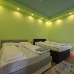 Апартаменты Fanaa Apartment Вена детские мероприятия фото 2