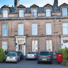 Отель The Ben Doran Эдинбург фото 2