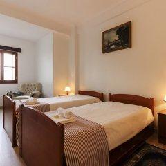 Отель Olaias Classic by Homing комната для гостей фото 4