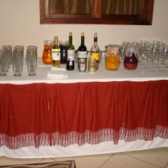 Отель Real Camino Lenca Гондурас, Грасьяс - отзывы, цены и фото номеров - забронировать отель Real Camino Lenca онлайн питание