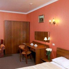 Гостиница Царский Двор удобства в номере