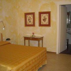 Отель La Residenza Il Maggio B&B Италия, Флоренция - отзывы, цены и фото номеров - забронировать отель La Residenza Il Maggio B&B онлайн комната для гостей фото 5