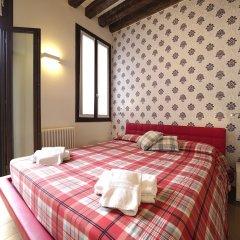 Отель Ca Beccarie 3 Италия, Венеция - отзывы, цены и фото номеров - забронировать отель Ca Beccarie 3 онлайн комната для гостей