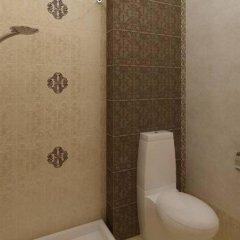 Отель Рубин Апарт Казань ванная