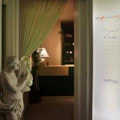 Отель Boemia Италия, Риччоне - 2 отзыва об отеле, цены и фото номеров - забронировать отель Boemia онлайн спа