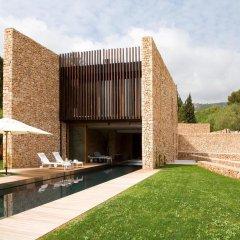 Hotel Hospes Maricel y Spa фото 9