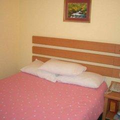 Отель Home Inn Changshou Donglu Китай, Гуанчжоу - отзывы, цены и фото номеров - забронировать отель Home Inn Changshou Donglu онлайн детские мероприятия