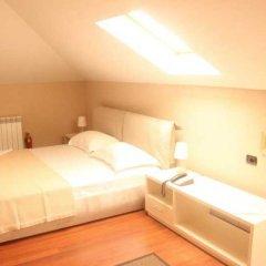 Hotel Vila 3 комната для гостей фото 3