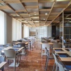 Отель Olympia Hotel Events & Spa Испания, Альборайя - 2 отзыва об отеле, цены и фото номеров - забронировать отель Olympia Hotel Events & Spa онлайн фото 7