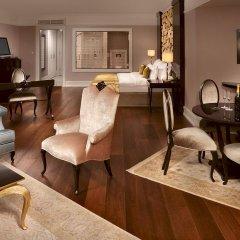 Divan Istanbul Asia Турция, Стамбул - 2 отзыва об отеле, цены и фото номеров - забронировать отель Divan Istanbul Asia онлайн интерьер отеля
