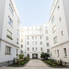 Отель Downtown Apartments Польша, Варшава - отзывы, цены и фото номеров - забронировать отель Downtown Apartments онлайн